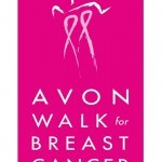 Progressive Industries supports the AVON Walk for Breast Cancer