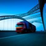Logistics, Distribution, Consolidation, Upgrades