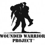 Progressive Industries supports the Wounded Warrior Project