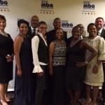 NBMBAA 45th Anniversary Celebration