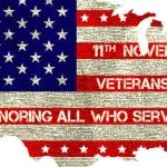 At Progressive Industries, Inc. we honor our Veterans