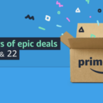 Join Progressive Industries This Prime Day!
