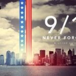 Progressive Industries remembers those we have lost 20 years ago today.
