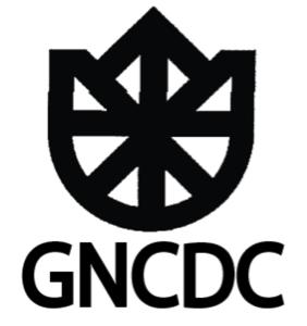 GNCDCLogo